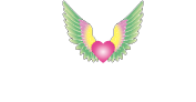AromaAngel